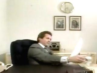 90s Antique Oral Job Bb