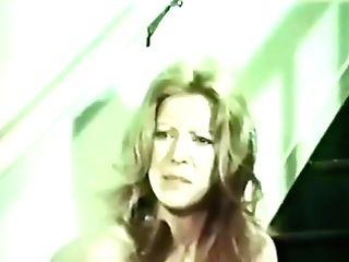 Andrea True 1974 The Allurement Of Lyn Carter (usa)
