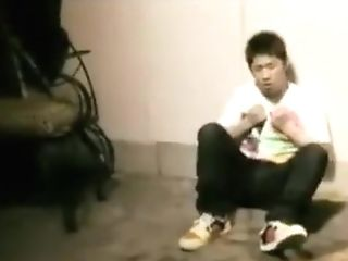 Yume Yume - One Ok Rock (努努〜ゆめゆめ)