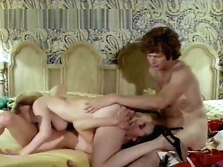 Best Pornography Scene Fellatios Exotic Only Here