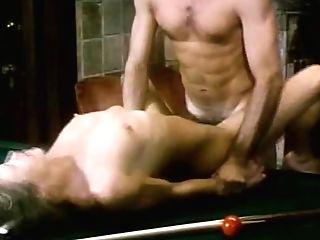 Horny Legendary Porn Industry Star Mummy