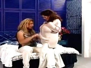Cindy Fulsom Gigantic Tits