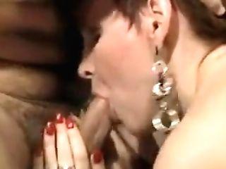 Exotic Matures, Ass Fucking Adult Clip