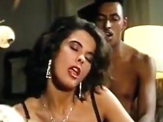 Italiens Porno