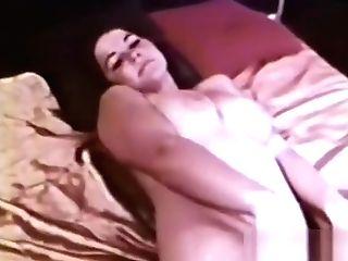 Horny Porn Industry Star In Exotic Hetero, Dark Haired Porno Clip