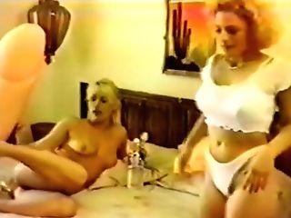Incredible Pornographic Star Debi Diamond In Exotic Big Tits, Antique Pornography Movie
