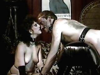 Mistress Manages
