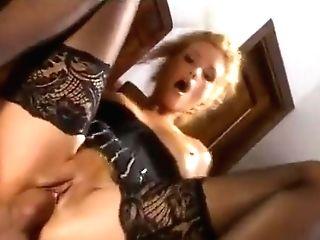 Best Pornography Movie Czech Fantastic Ever Seen