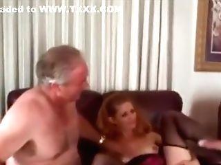 Bisexual Daddies Mmf