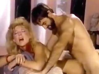 Big Hair Porn Industry Star Supersluts
