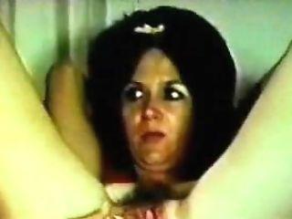 Retro Porno Archive - Hard059
