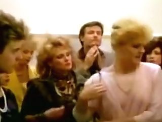 Yankee Classical 80s