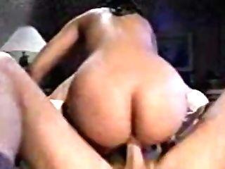Fabulous Homemade Hard-core, Antique Pornography Clip