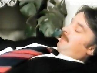 Crazy Retro Xxx Movie From The Golden Era
