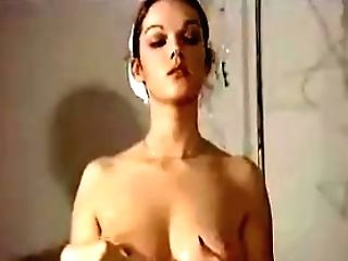 Retro French Porno By Snahbrandy
