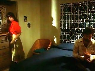 Crazy Retro Xxx Movie From The Golden Epoch