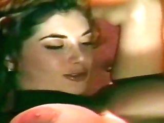 Big Tits Box Dvd Part 30