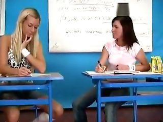 My Viagra School Graduates