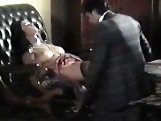 Sexuelle Vibrationen 1977 Brigitte Lahaie Utter Movie