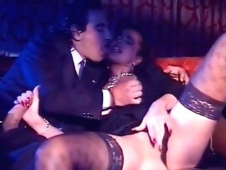 Excellent Adult Clip Bum Tonguing Incredible Witness Showcase