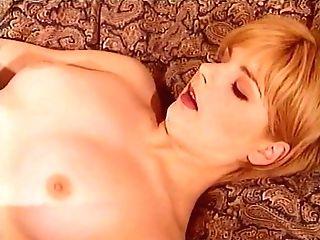 Nancy Lee 8