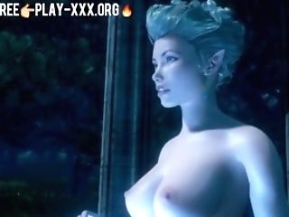 Tsaritsa Romp Story Sfm Part Ten Anime Porn 3 Dimensional Games Adult