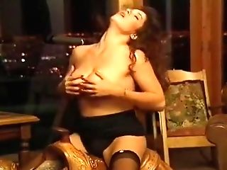 Astonishing Pornography Movie Antique Fresh Pretty One