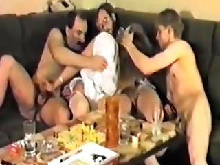 Geile Amateure Beim Pornodreh