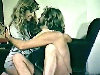 Very First Scene Moana Pozzi In Erotic Flash (1981)