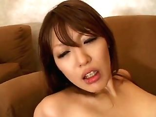 Miyu, Nami And Nagisa Interracial Fuckfest Four-=fd1965=-