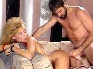 Lezzie Queening And Rear End Fuck