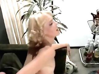 Kinky Nymphomaniacs