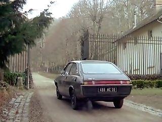 La Maison Des Phantasmes - 1978