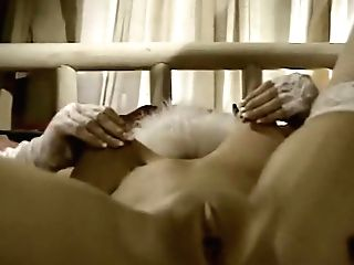 Best Adult Movie Star Dainy Marga In Amazing Facial Cumshot, Antique Xxx Clip