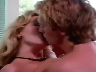 Antique Big Tit Bbw Cougar Fucks Youthful Man