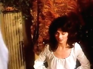Veronica Hart (jane Hamilton) 1980 A Odor Of Heather (usa Sc05) Xxx