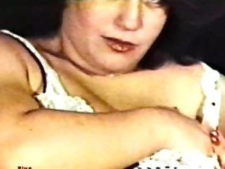 Big Tit Marathon 130 1970s - Scene Four
