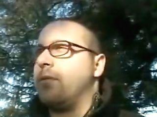 Dad's Trunk - Il Cazzo Di PapГѓВ