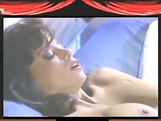 Tracey Adams Air Erotica (1988)