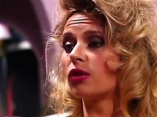 Incredible Pornographic Star Marilyn Starlet In Horny Rimming, Oral Pleasure Porno Movie