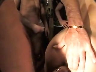 Horny Inexperienced Antique, Obsession Hook-up Clip