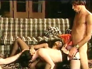 Hot Super-bitch Orgies - Scene Six