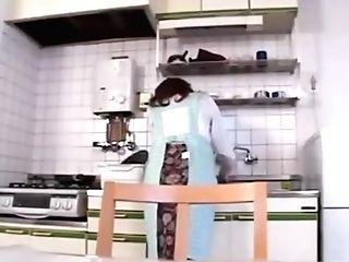 Hornycams.pw - Japanese Mom Ayano (mrbonham)