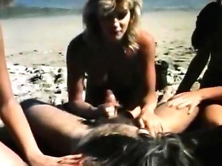 Incredible Retro Clip With Jerry Butler And Lois Ayers